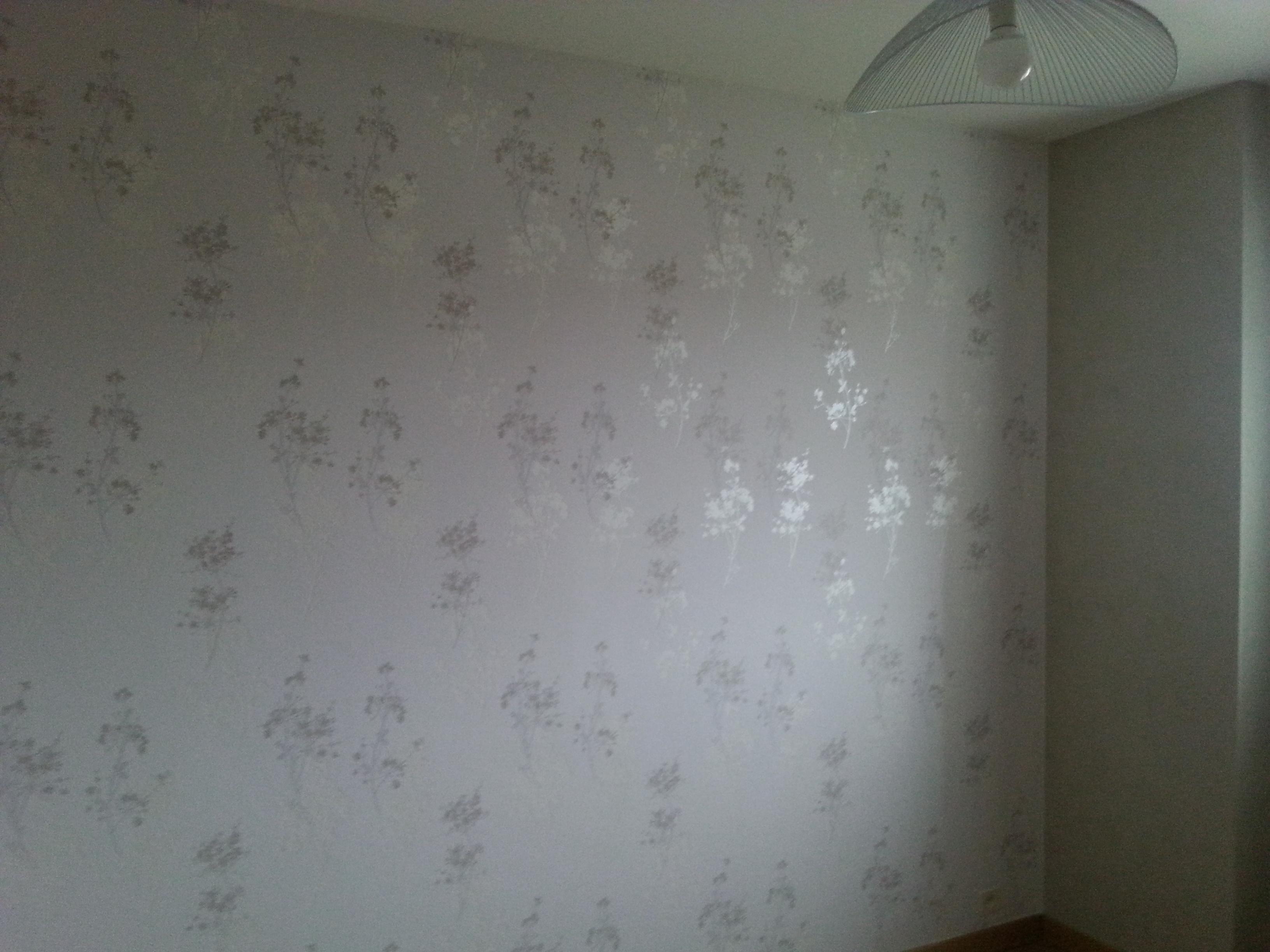 chambre beige décoration quintin